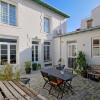 Maison / villa royan maison centre-ville 157m² Royan - Photo 1