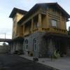 Maison / villa maison 10 pièces Beaurains - Photo 5