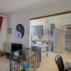 Appartement 3 pièces Mantes la Jolie - Photo 4