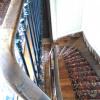 Appartement appartement 3 pièces Paris 1er - Photo 4