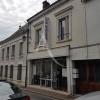 Immeuble immeuble dourdan (commerce et appartement) de 342 m² Dourdan - Photo 1