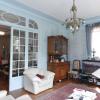 Maison / villa maison 13 pièces Arras - Photo 4
