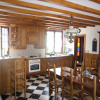 Maison / villa maison 10 pièces Crepy en Valois - Photo 3
