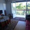 Appartement beau t3 de 70 m² La Rochelle - Photo 8