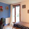 Maison / villa maison 5 pièces L Isle Adam - Photo 7