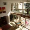 Maison / villa maison 12 pièces Senlis - Photo 8