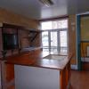 Appartement 3 pièces Arras - Photo 6