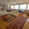 Appartement appartement - 6 pièces - 139 m² Royan - Photo 3