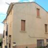 Maison / villa maison 4 pièces Castelnau de Guers - Photo 1