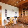 Maison / villa maison 5 pièces Luzarches - Photo 9