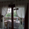 Appartement 5 pièces Levallois Perret - Photo 1
