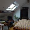 Maison / villa maison 5 pièces Lomme - Photo 9