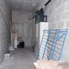Appartement 5 pièces Arras - Photo 11