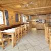 Maison / villa chalet Val d Isere - Photo 4