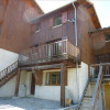 House / villa chalet 5 rooms Allos - Photo 9