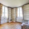 Maison / villa maison 10 pièces Crepy en Valois - Photo 9