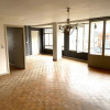 Appartement 4 pièces Valenciennes - Photo 1