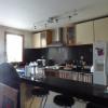 Maison / villa maison 5 pièces Nucourt - Photo 3