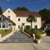 Maison / villa maison 10 pièces Vienne en Arthies - Photo 1
