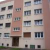 Appartement appartement arras 69 m² Arras - Photo 8