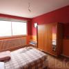 Appartement 3 pièces Antony - Photo 4