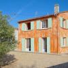 Maison / villa maison avec dépendance - 10 pièces - 198 m² Meschers sur Gironde - Photo 13