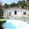 Maison / villa maison 6 pièces Cagnes sur Mer - Photo 1