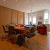 Maison / villa maison ou bureau - 10 pièces - 294 m² Royan - Photo 6
