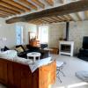 Maison / villa maison 7 pièces Asnieres sur Oise - Photo 4