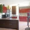 Apartment 3 rooms Cranves Sales - Photo 1