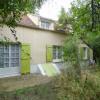 Maison / villa de grands volumes, proche accès autoroute Dourdan - Photo 1