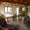 House / villa chalet 6 rooms Colmars les Alpes - Photo 2