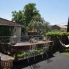 Maison / villa maison 9 pièces Roujan - Photo 3