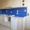 Appartement appartement montélimar 4 pièces 64.69 m² Montelimar - Photo 1