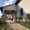 Maison / villa villa montélimar 5 pièces 112 m² Montelimar - Photo 1