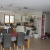 House / villa house / villa 6 rooms St Genis Pouilly - Photo 4