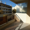 Appartement studio Antibes - Photo 1