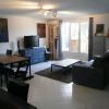Appartement 4 pièces et + antibes - 4 pièce (s) - 80 m² Antibes - Photo 7