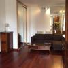 Appartement appartement 2 pièces Paris 8ème - Photo 3