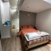 Appartement 10 pièces Arras - Photo 8