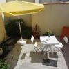 Appartement studio à la rochelle quartier saint nicolas La Rochelle - Photo 1