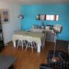Appartement 4 pièces Sannois - Photo 1