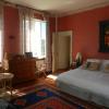 Maison / villa demeure d'exception Villers Au Bois - Photo 14
