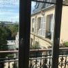 Appartement appartement 5 pièces Paris 5ème - Photo 2