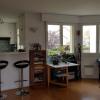 Appartement 3 pièces Ermont - Photo 2