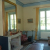 Maison / villa demeure pierre Le Pizou - Photo 6