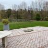 Maison / villa propriété 6 pièces Orsinval - Photo 11