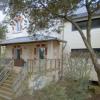 Maison / villa maison saint-georges de didonne Saint Georges de Didonne - Photo 1