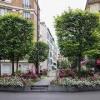 Appartement 2 pièces Levallois-Perret - Photo 7