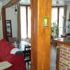 Appartement duplex Crespieres - Photo 7
